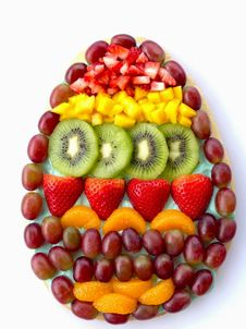pashalnoe fruktovoe jajzo