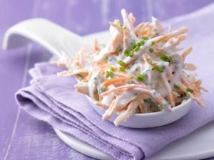morkovnyjj-tvorozhnyjj-salat