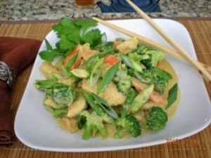 haehnchengeschnetzeltes-mit-brokkoli-und-karotten-rezept